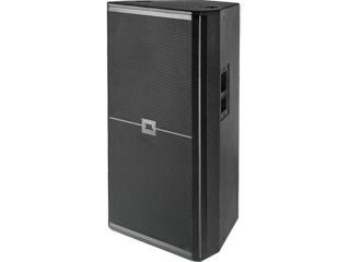 SRX700系列18寸三路全频音箱-JBLSRX 738F图片