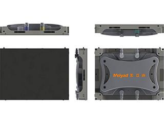 MYD-U- P2.5HI1-美亞迪P2.5小間距顯示屏系列超高清顯示屏
