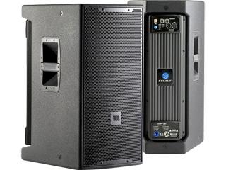 VP系列12寸2路有源数字专业全频音箱-JBL VP7212-95DPAN图片