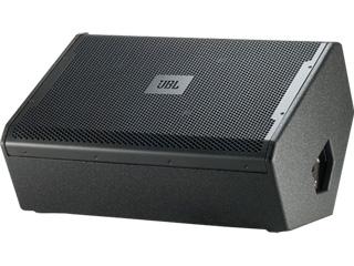 JBL VRX915M-VRX900系列15寸2分頻舞臺返聽音箱