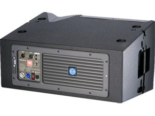 JBL VRX932LAP-VRX900系列12寸兩路有源線陣列全頻音箱