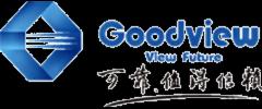 上海仙视电子科技有限公司