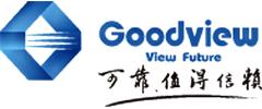 仙視GoodView