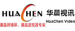 华晨HuaChen
