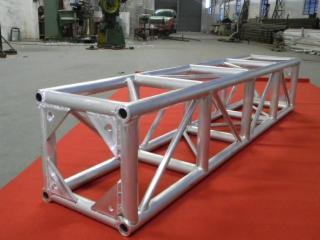200-鋁合金桁架
