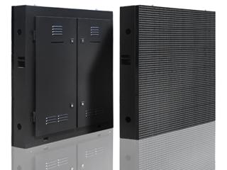 P10-标准箱体户外广告屏