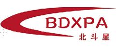 北斗星BDXPA