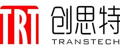 創思特TRANSTECH