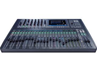 SOUNDCRAFT Si Impact-数字调音台