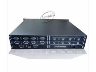 TH-HD0808-無縫混合矩陣8進8出