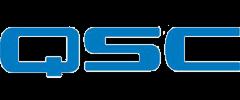美國QSC音頻產品有限公司