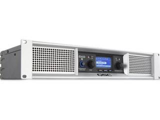 GXD8-GXD系列固定安裝多通道功率放大器
