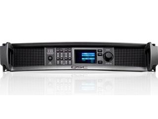 CXD4.2Q-CXD-Q系列固定安裝多通道數字功放