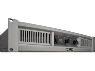GX5-GX系列多用途功放