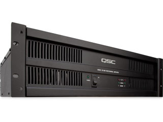 ISA280-ISA系列固定安裝功放