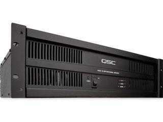 ISA750-ISA系列固定安裝功放