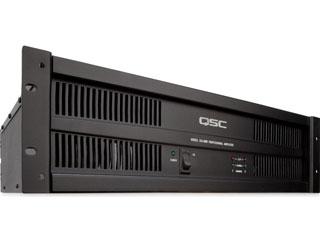 ISA1350-ISA系列固定安裝功放
