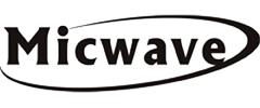 豐禾Micwave