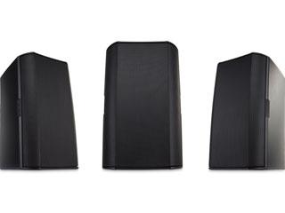 AD-S10T-AD-S系列緊湊型表面安裝揚聲器
