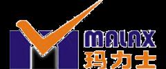 广州汇恒实业有限公司(玛力士音响)