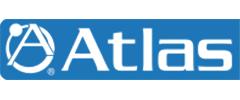 阿特拉斯Atlas