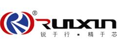 銳芯Ruixin