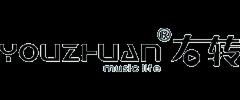 深圳市右转智能科技有限责任公司