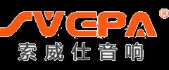 广州英西电子科技有限公司