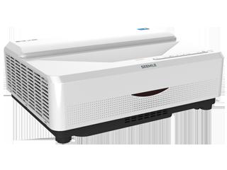 SML-EW350-全能商教机