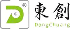 东创DONGCHUANG