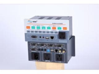 KS-1600-CRESIJ快思捷多媒体中控KS-1600