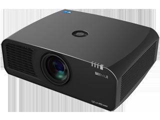 SML-BX500-类工程机