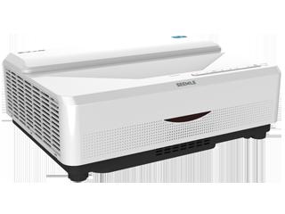 LT90;LT100;LC100-激光电视