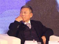 神州数码郭为:中国智慧城市更强调顶层设计