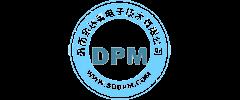金达莱DPM