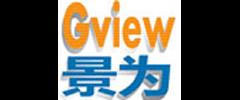 景为Gview