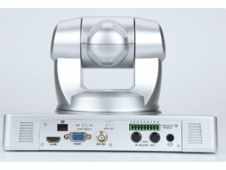 VP-HD1-VIPPRO/威宝华视 VP-HD1 三路输出高清会议摄像机