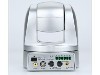VIPPRO/威宝 VP-HD10SDI 高清SDI视频会议摄像机-VP-HD10SDI图片