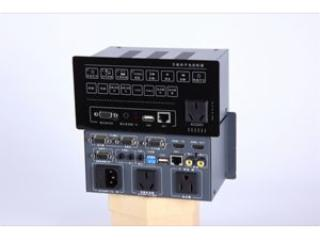 KS-1800-多媒体中控KS-1800