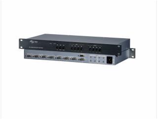 CR-VGA0404-VGA矩阵切换器