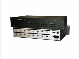 CR-HDMI0808-HDMI高清矩阵