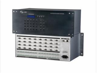 CR-VGA1616-VGA矩阵切换器