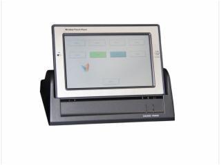 CR-T7800-真彩无线触摸屏