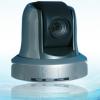 高清会议摄像机-HR-9803S图片