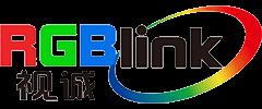 视诚RGBlink