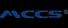 廣州音視美電子設備有限公司(MCCS)