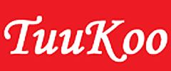 圖科Tuukoo