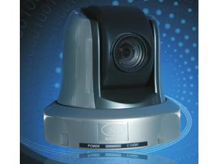 HR-9702S/HR-9702D-超广角会议摄像机