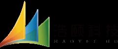 上海浩颐电子科技有限公司