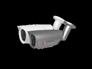 CS-HQ52-LW-2028-200万像素高清网络点阵式红外枪机 CS-HQ52-LW-2028